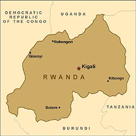 map-rwanda