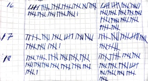 Tally_marks_counting_visitors